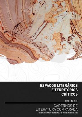 http://ilc-cadernos.com/index.php/cadernos
