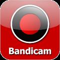 Bandicam 3.1.0.1073 Full Terbaru