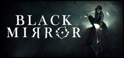 black-mirror-iv-pc-cover-www.ovagames.com