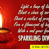 BEST DIWALI SHAYARI AND STATUS IN HINDI FOR WHATSAPP