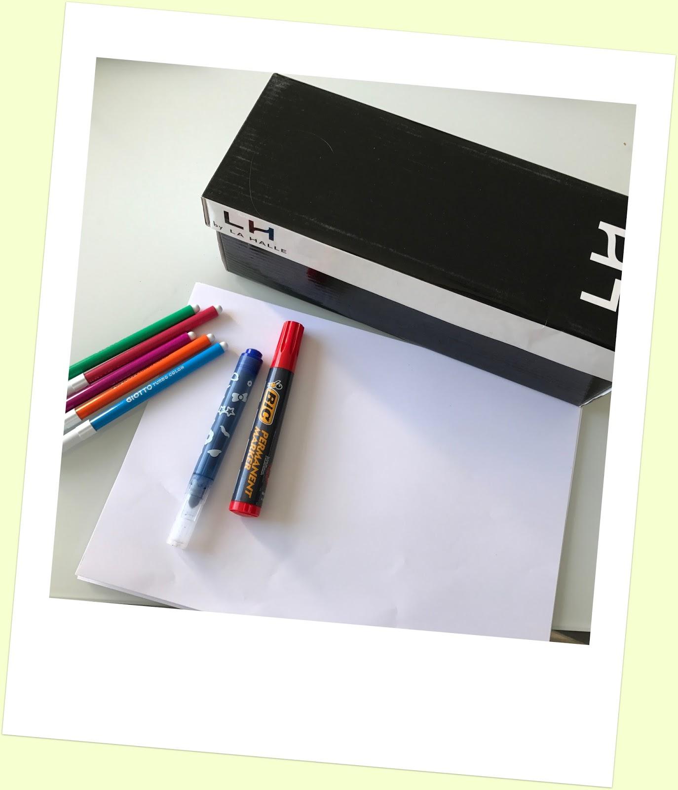 mon joli petit bureau les lections expliqu es aux petits. Black Bedroom Furniture Sets. Home Design Ideas
