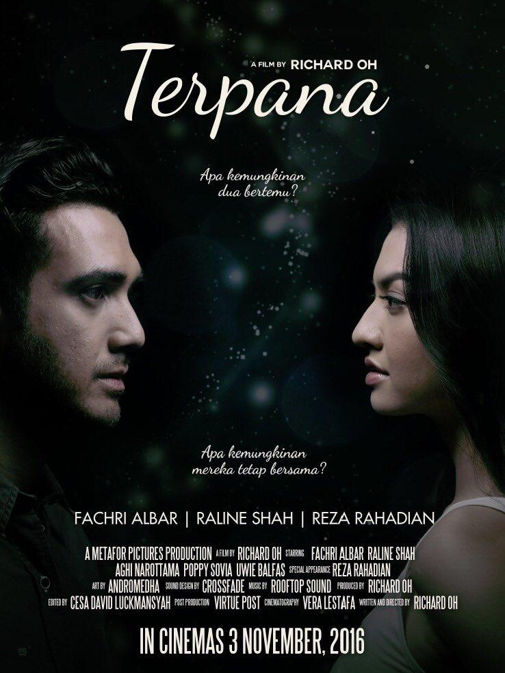 TERPANA (2016)