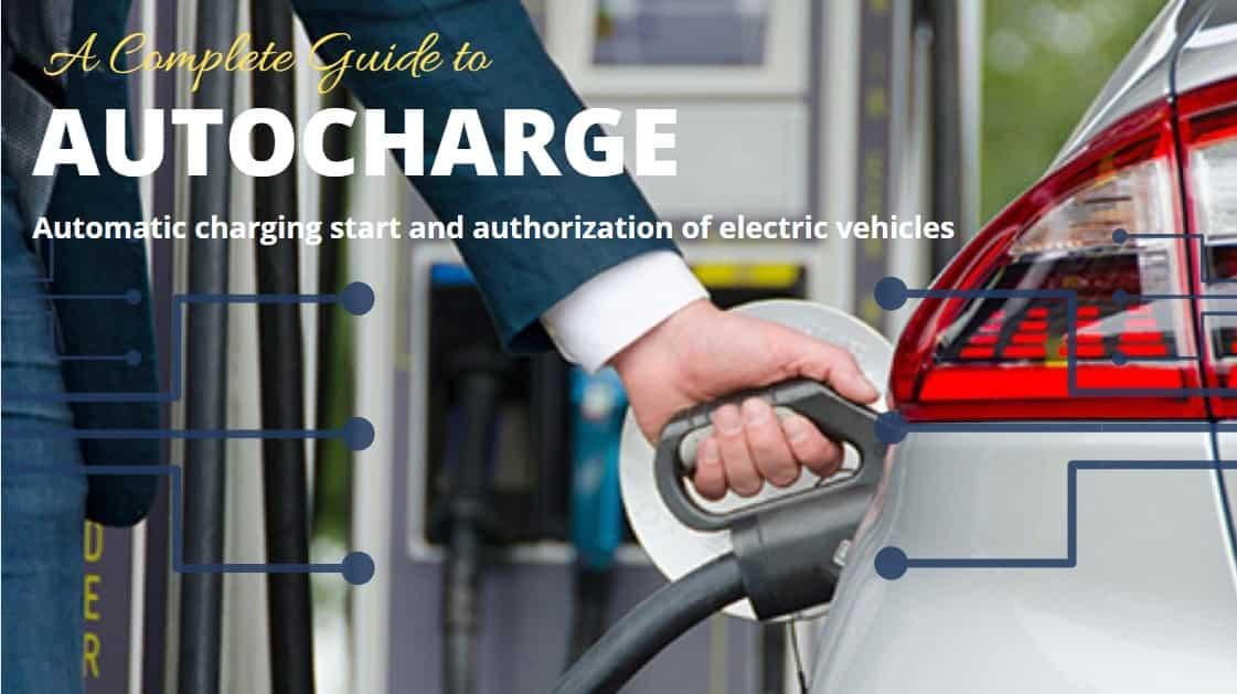 Hoe-werkt-ev-autocharge-autorisatie