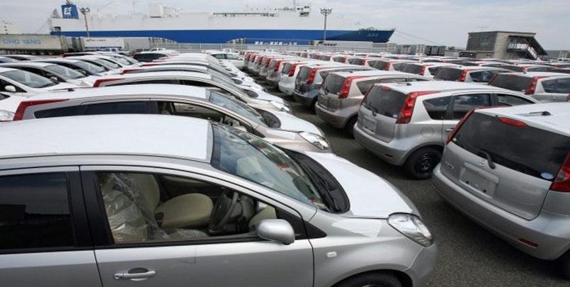 الحظيرة الوطنية للسيارات.أنواع السيارات, سباق السيارات, سيارات اطفال, ألعاب السيارات, عالم السيارات 2019, سيارات اطفال جديدة, سيارات للبيع, أسعار السيارات, استيراد السيارات 2020, توقعات أسعار السيارات 2020 في الجزائر, استيراد السيارات الجديدة في الجزائر 2020, قانون استيراد السيارات أقل من 3 سنوات 2020, أسعار السيارات الجديدة في الجزائر 2020, موعد استيراد السيارات في الجزائر 2020, أسعار السيارات الجديدة في الجزائر 2020, جديد استيراد السيارات الجديدة في الجزائر 2020, قانون المالية التكميلي 2020, وزير التجارة كمال رزيق, وزير الصناعة الجزائري, واد كنيس, واد كنيس 2019, واد كنيس شاحنات, واد كنيس فيسبوك, واد كنيس بيع وشراء السيارات, بيع في واد كنيس, واد كنيس للسيارات 2020, واد كنيس لبيع السيارات المستعملة رونو, واد كنيس بيع وشراء إعلانات, سيارات الجزائر, تسجيل الدخول إلى حساب واد كنيس, واد كنيس لبيع السيارات, مركبات الجزائر, سيارة صغيرة سيارات الجزائر, واد كنيس لبيع السيارات الجزائر, Dacia Duster, Peugeot 208, Peugeot 207, Peugeot 206, Peugeot 3008, Peugeot 308, Prix Voiture, Prix Véhicule, Ouedkniss.com, Prix Renault, Renault Sympol, Logan, Renault Clio, Prix Volkswagen, Golf volkswagen, Polo, Golf Série 8,#الحظيرة #الجزائر #السيارات.Nombre.des.Voitures.en.Algérie