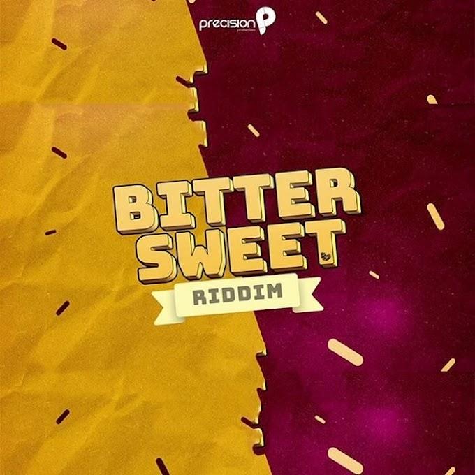 Download Music Mp3:- Niniola – Pocket (Bitter Sweet Riddim)