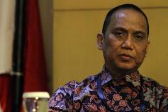 Indroyanto Seno Adji : Kerumunan Di Maumere Tidak Ada Peristiwa Pidana