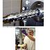 Quy trình và thiết bị sản xuất kem