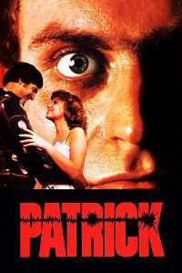 Patrick 1978 Hindi Dubbed Dual Audio 480P BrRip 300MB