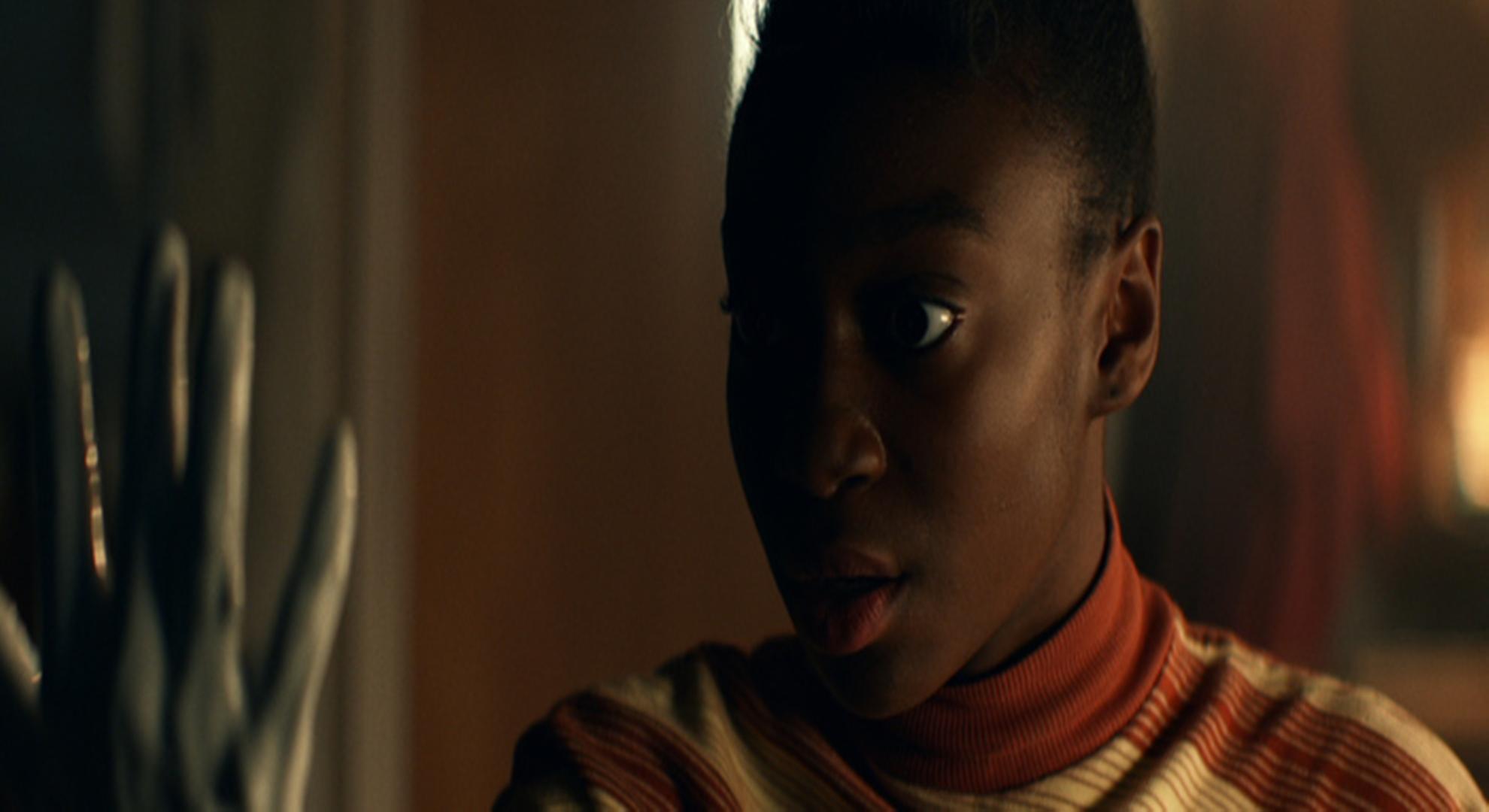 Amazon Prime Video divulga trailer de 'Outros' (Them)