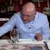 """Шеф Манчев изправен пред собственик със самочувствие и готвачи без право на мнение в новия епизод на """"Кошмари в кухнята"""" в четвъртък от 21.00 ч. по NOVA"""