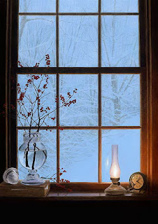 ventanas-paisajes-flores-cuadros
