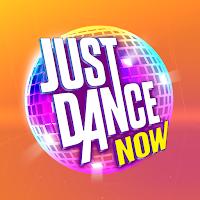 Jogo de dança para Android Com tudo infinito