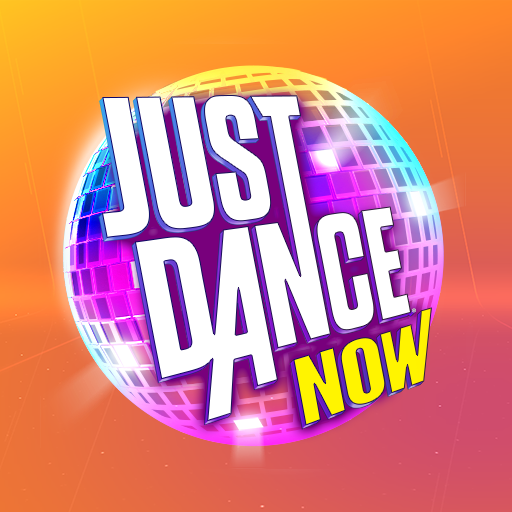 Just Dance Now 3.4.2 Apk Mod [Moedas Infinitas + VIP]