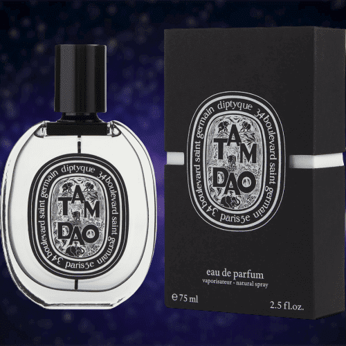 Men's-Fragrances