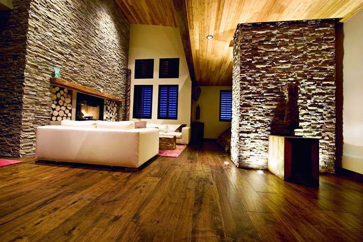 Paint Designs For Living Room: Creative Wall Painting Ideas For Living Room
