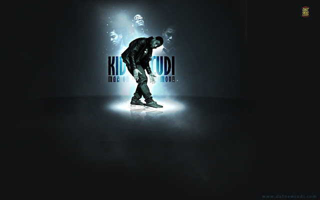 Kid-Cudi-man-on-the-moon-wallpaper-in-HD