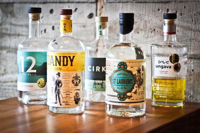 emmanuellericarphoto,gin-ungava,lepourvoyeurginpub,stlaurentgin,dandygin,km12,madame-gin,blog,gin-fluencer