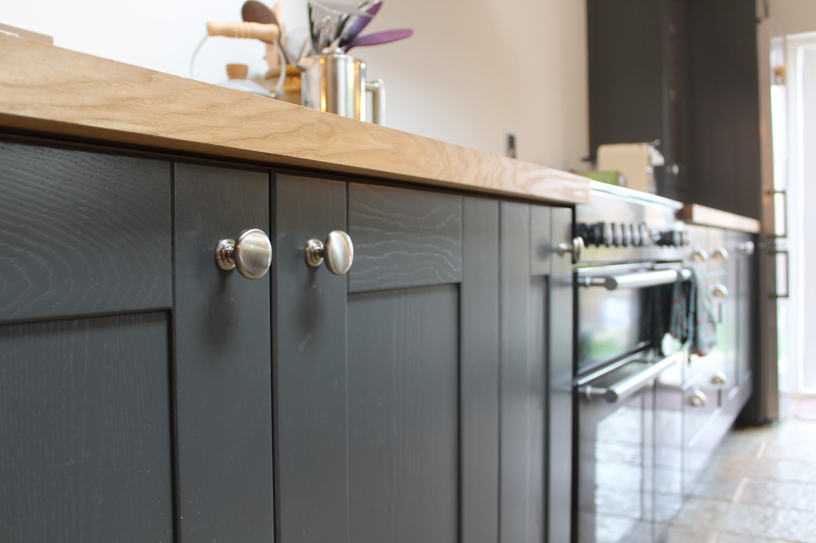 Cheap and Easy DIY Kitchen Projects While You Isolate
