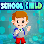 Play  Games4King -G4K School C…