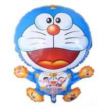 Balon Foil Karakter / Gas Karakter