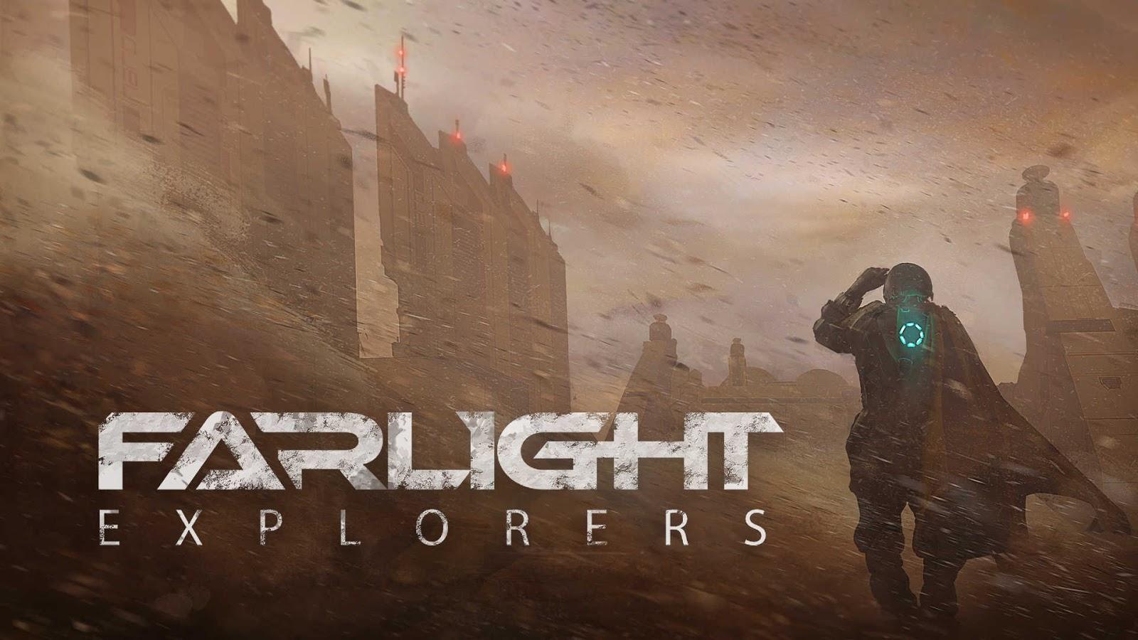 farlight-explorers