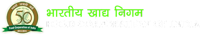FCI Various Manager Post Recruitment 2019