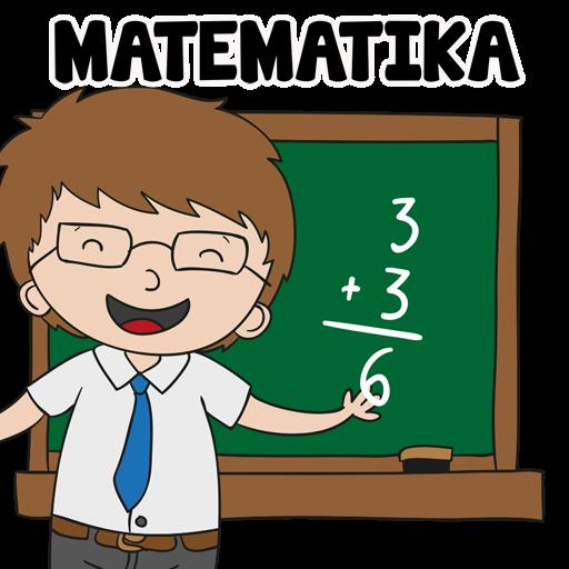 Latihan Soal Usbn Matematika Kelas 6 Sd Semester 2 Ta 2017 2018 Kunci Jawaban Sd Negeri Tambaharjo