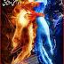 Mohabbat Tu Tumhi Se Hai Novel By Uzma Mushtaq Pdf Free Download