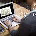 ऑनलाइन पैसे कामाने की बहतरीन  तरीके (How to make money online)