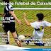 Secretaria de Esportes recebe inscrições para Torneio de Futebol de Caixote em Registro-SP