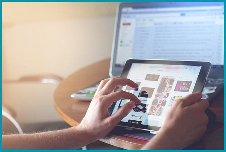Οι 9 καλύτερες εφαρμογές διαχείρισης και μεταφοράς αρχείων σε υπολογιστές και κινητά