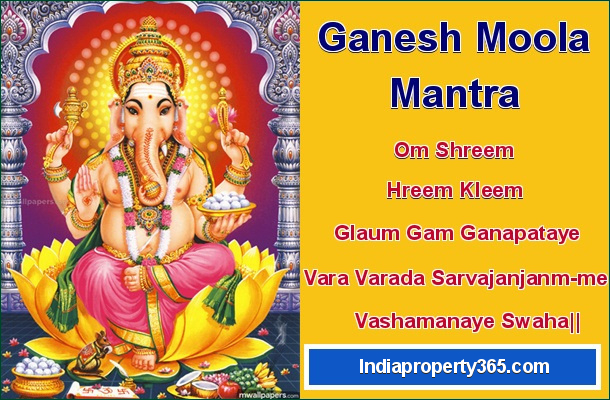 10 Sphatik Ganesh Benefits - Importance of Keeping Crystal Ganesha