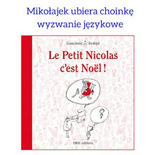 http://francuski-przez-skype.blogspot.fr/2014/12/preparatifs-de-noel.html