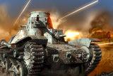 Download Game Perang: Sudden Strike IWOJIMA [Full Version] - PC