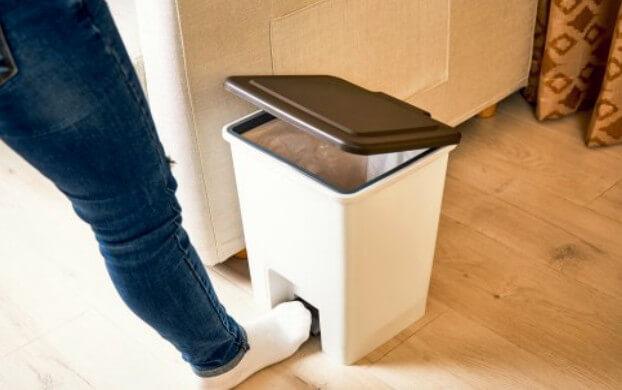 Cara Menciptakan Lingkungan Yang Sehat di Rumah - Santos Blog