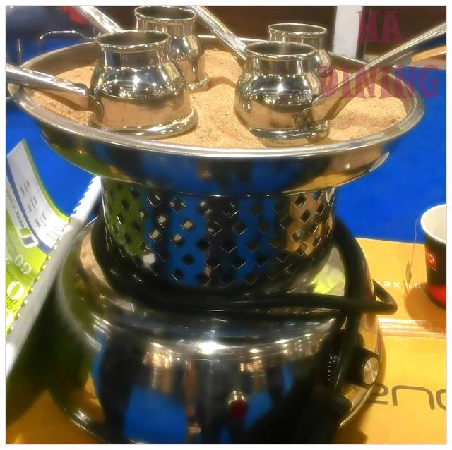 رمالة القهوة رمالة القهوة رمالة القهوة رمالة القهوة رمالة قهوة رمالة قهوة رمالة قهوة رمالة قهوة رمالة قهوة كهربائية رمالة قهوة كهربائية رمالة قهوة كهربائية رمالة قهوة كهربائية رمالة القهوة رمالة القهوة رمالة القهوة رمالة القهوة رمالة قهوة رمالة قهوة رمالة قهوة رمالة قهوة رمالة قهوة كهربائية رمالة قهوة كهربائية رمالة قهوة كهربائية رمالة قهوة كهربائية رمالة القهوة رمالة القهوة رمالة القهوة رمالة القهوة رمالة قهوة رمالة قهوة رمالة قهوة رمالة قهوة رمالة قهوة كهربائية رمالة قهوة كهربائية رمالة قهوة كهربائية رمالة قهوة كهربائية رمالة القهوة رمالة القهوة رمالة القهوة رمالة القهوة رمالة قهوة رمالة قهوة رمالة قهوة رمالة قهوة رمالة قهوة كهربائية رمالة قهوة كهربائية رمالة قهوة كهربائية رمالة قهوة كهربائية رمالة القهوة رمالة القهوة رمالة القهوة رمالة القهوة رمالة قهوة رمالة قهوة رمالة قهوة رمالة قهوة رمالة قهوة كهربائية رمالة قهوة كهربائية رمالة قهوة كهربائية رمالة قهوة كهربائية رمالة القهوة رمالة القهوة رمالة القهوة رمالة القهوة رمالة قهوة رمالة قهوة رمالة قهوة رمالة قهوة رمالة قهوة كهربائية رمالة قهوة كهربائية رمالة قهوة كهربائية رمالة قهوة كهربائية رمالة القهوة رمالة القهوة رمالة القهوة رمالة القهوة رمالة قهوة رمالة قهوة رمالة قهوة رمالة قهوة رمالة قهوة كهربائية رمالة قهوة كهربائية رمالة قهوة كهربائية رمالة قهوة كهربائية رمالة القهوة رمالة القهوة رمالة القهوة رمالة القهوة رمالة قهوة رمالة قهوة رمالة قهوة رمالة قهوة رمالة قهوة كهربائية رمالة قهوة كهربائية رمالة قهوة كهربائية رمالة قهوة كهربائية رمالة القهوة رمالة القهوة رمالة القهوة رمالة القهوة رمالة قهوة رمالة قهوة رمالة قهوة رمالة قهوة رمالة قهوة كهربائية رمالة قهوة كهربائية رمالة قهوة كهربائية رمالة قهوة كهربائية رمالة القهوة رمالة القهوة رمالة القهوة رمالة القهوة رمالة قهوة رمالة قهوة رمالة قهوة رمالة قهوة رمالة قهوة كهربائية رمالة قهوة كهربائية رمالة قهوة كهربائية رمالة قهوة كهربائية رمالة القهوة رمالة القهوة رمالة القهوة رمالة القهوة رمالة قهوة رمالة قهوة رمالة قهوة رمالة قهوة رمالة قهوة كهربائية رمالة قهوة كهربائية رمالة قهوة كهربائية رمالة قهوة كهربائية رمالة القهوة رمالة القهوة رمالة القهوة رمالة القهوة رمالة قهوة ر