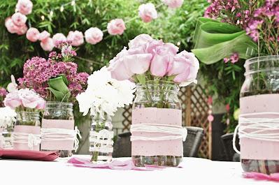 Wedding Centerpiece Ideas for One Of A Kind Wedding