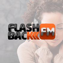 Ouvir agora Rádio Flash back FM - Web rádio - Resplendor / MG