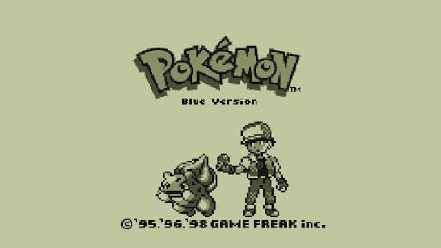O homem que criou Pokémon