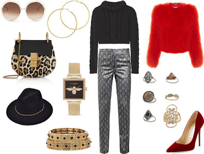https://s-fashion-avenue.blogspot.com/2020/01/looks-how-to-use-rock-trend-to-stand-out.html