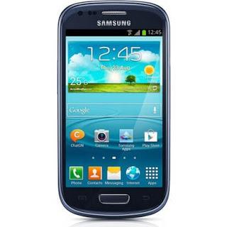 Full Firmware For Device Samsung Galaxy S3 mini GT-I8190T