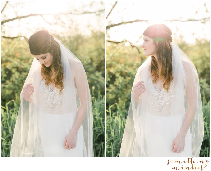 Dreamy and Romantic Photography at Dairyland in Snohomish by Something Minted