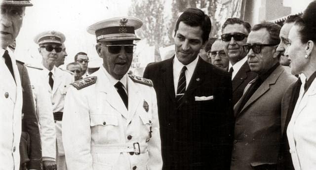 Franco y Suárez