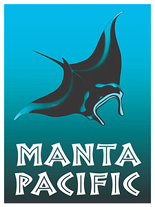 http://mantapacific.org
