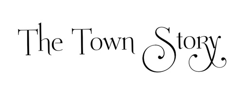 The Town Story