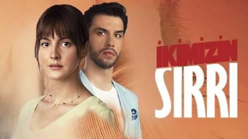 ikimizen sirri release date
