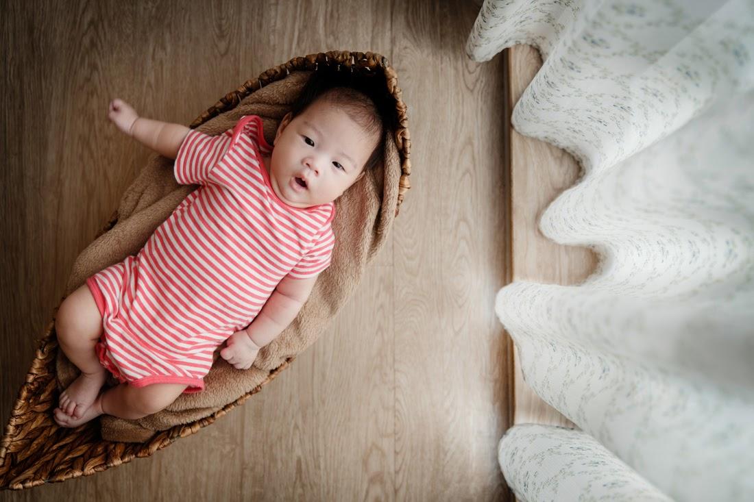 初生兒寫真, 婚攝, 兒童寫真, 兒童寫真攝影師, 全家福攝影
