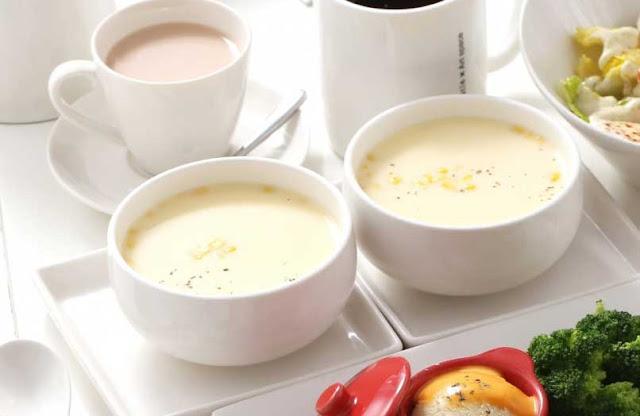 сыр Пармезан - 100 г; яйцо (желток) – 6 шт.;