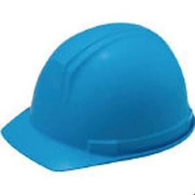 Jual helm proyek, jual helm safety, distributor helm proyek,  Jual helm proyek, jual helm safety, distributor helm proyek,  Jual helm proyek, jual helm safety, distributor helm proyek,  Jual helm proyek, jual helm safety, distributor helm proyek,  Jual helm proyek, jual helm safety, distributor helm proyek,  Jual helm proyek, jual helm safety, distributor helm proyek,  Jual helm proyek, jual helm safety, distributor helm proyek,  Jual helm proyek, jual helm safety, distributor helm proyek,  Jual helm proyek, jual helm safety, distributor helm proyek,  Jual helm proyek, jual helm safety, distributor helm proyek,  Jual helm proyek, jual helm safety, distributor helm proyek,  Jual helm proyek, jual helm safety, distributor helm proyek,  Jual helm proyek, jual helm safety, distributor helm proyek,  Jual helm proyek, jual helm safety, distributor helm proyek,  Jual helm proyek, jual helm safety, distributor helm proyek,  Jual helm proyek, jual helm safety, distributor helm proyek,  Jual helm proyek, jual helm safety, distributor helm proyek,  Jual helm proyek, jual helm safety, distributor helm proyek,  Jual helm proyek, jual helm safety, distributor helm proyek,  Jual helm proyek, jual helm safety, distributor helm proyek,  Jual helm proyek, jual helm safety, distributor helm proyek,  Jual helm proyek, jual helm safety, distributor helm proyek,  Jual helm proyek, jual helm safety, distributor helm proyek,  Jual helm proyek, jual helm safety, distributor helm proyek,  Jual helm proyek, jual helm safety, distributor helm proyek,  Jual helm proyek, jual helm safety, distributor helm proyek,  Jual helm proyek, jual helm safety, distributor helm proyek,  Jual helm proyek, jual helm safety, distributor helm proyek,  Jual helm proyek, jual helm safety, distributor helm proyek,  Jual helm proyek, jual helm safety, distributor helm proyek,  Jual helm proyek, jual helm safety, distributor helm proyek,  Jual helm proyek, jual helm safety, distributor helm proyek,  Jual helm proyek
