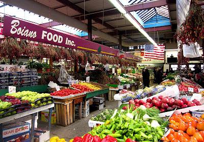 visitar-mercados-gentrificacion